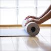 Yoga producten en hulpmiddelen