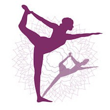 betekenis van yoga