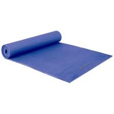 yogamat pilates pro