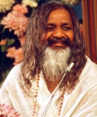maharishi-mahesh